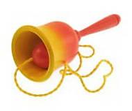 Детская игра бильбоке «Поймай шарик», Д130ру, фото