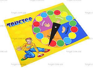 Детская игра «Походный Твистер», 3002-04, купить