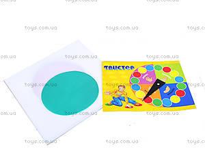 Детская игра «Походный Твистер», 3002-04, фото