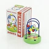 Детская игра с лабиринтом, 0554, отзывы