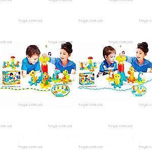 Детская игра «Счастливый мир», 663665