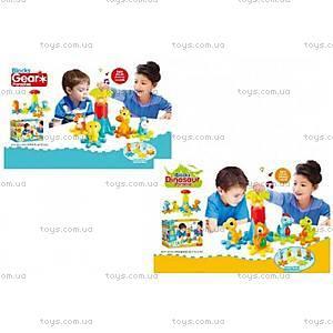 Детская игра «Счастливый мир», 663665, купить