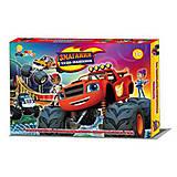 Детская игра «Соревнование машинок», МГ 171, купить