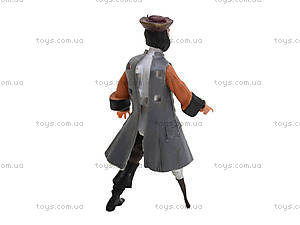 Детская игровая фигурка «Пираты», Q9899-102, фото