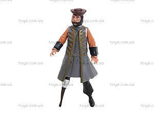 Детская игровая фигурка «Пираты», Q9899-102, отзывы