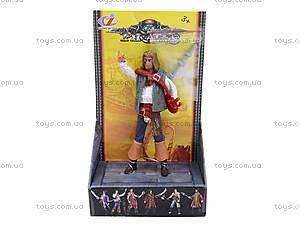 Детская игровая фигурка «Пираты», Q9899-102, магазин игрушек