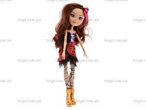 Детская кукла «Эвер Автер Хай», E800K-A, фото