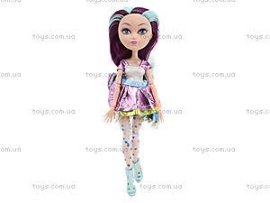 Детская кукла «Эвер Автер Хай», E800K-A, отзывы