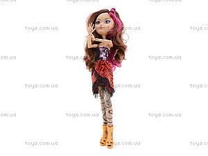 Детская кукла «Эвер Автер Хай», E800K-A, цена