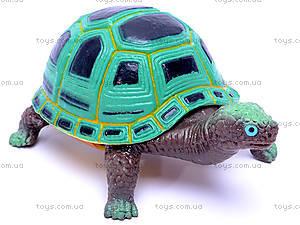 Детская игрушечная черепашка-тянучка, A009, купить