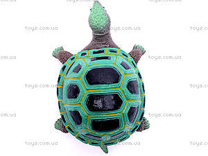 Детская игрушечная черепашка-тянучка, A009, цена