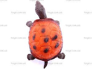 Детская игрушечная черепашка-тянучка, A009, магазин игрушек