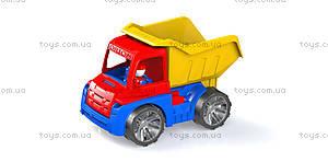 Детская игрушечная машинка «Самосвал», 287
