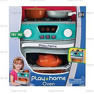 Детская игрушечная плита, K21656, купить
