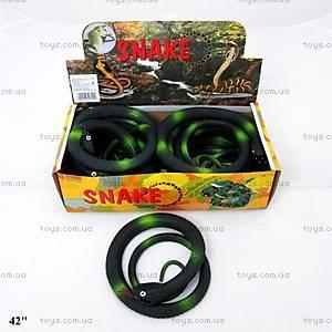 Детская игрушечная змея, H107, купить