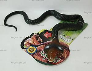 Детская игрушечная змея, со звуковыми эффектами, HT310ic