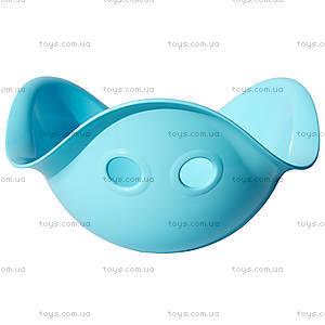 Детская игрушка Билибо, 43009