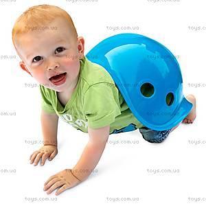 Детская игрушка Билибо, 43009, купить