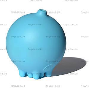 Детская игрушка для ванной Плюи, 43018, купить