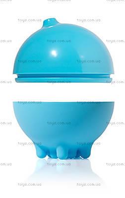 Детская игрушка для ванной Плюи, 43018, детские игрушки