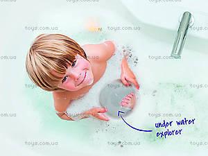 Детская игрушка для ванны - плавающий цветок LILI, 170471, игрушка