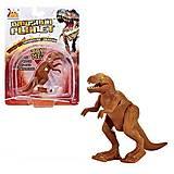 """Детская игрушка """"Динозавр. Тиранозавр"""", RS6181, отзывы"""