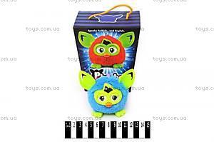 Детская  игрушка «Ферби Бум», 8116