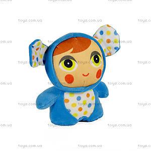 Детская игрушка «Глазки в глазки», CHL0\M4, купить