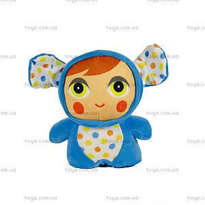 Детская игрушка «Глазки в глазки», CHL0\M4, фото