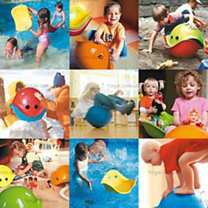 Детская игрушка-качалка Билибо, 43010, купить