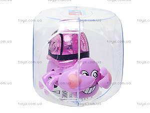 Детская игрушка «Краб», 8130A-7, купить