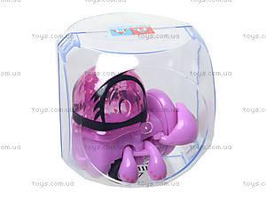 Детская игрушка «Краб», 8130A-7, фото