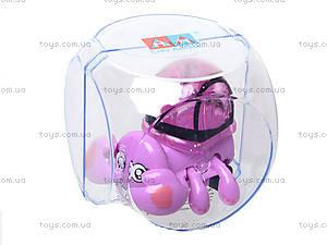 Детская игрушка «Краб», 8130A-7, отзывы