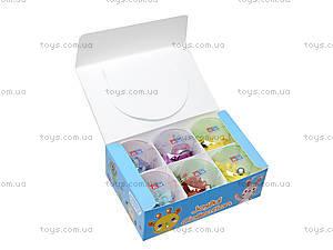 Детская игрушка «Краб», 8130A-7, цена