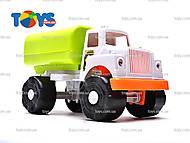 Детская игрушка машинка, CP0031201036, отзывы