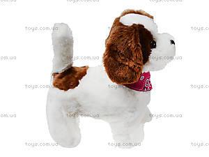 Детская игрушка на радиоуправлении «Собачка», 9698B4, купить
