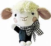 Детская игрушка «Овечка Мила», OCHM0, купить