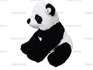 Детская игрушка «Панда», SJY-4038A42, купить