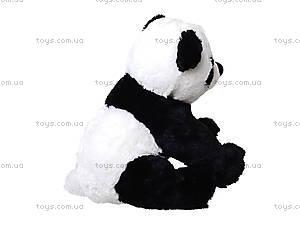 Детская игрушка «Панда», SJY-4038A42, фото