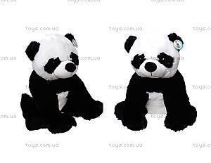 Детская игрушка «Панда», SJY-4038A42