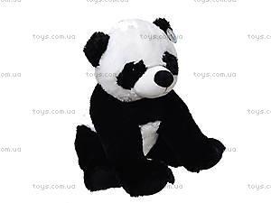 Детская игрушка «Панда», SJY-4038A42, отзывы