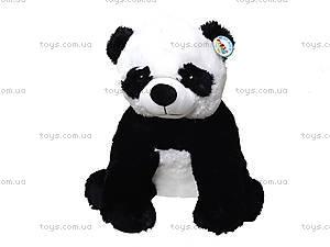 Детская игрушка «Панда», SJY-4038A42, цена