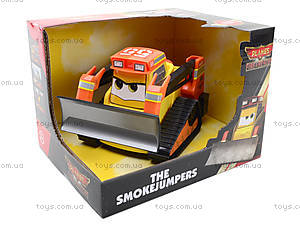 Детская игрушка «Planes: Fire and Rescue», SD-22362555, детский