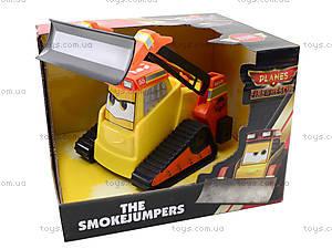 Детская игрушка «Planes: Fire and Rescue», SD-22362555, Украина