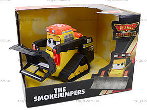 Детская игрушка «Planes: Fire and Rescue», SD-22362555, доставка