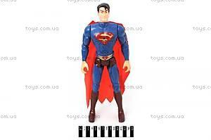 Детская игрушка «Супермен», 1069D