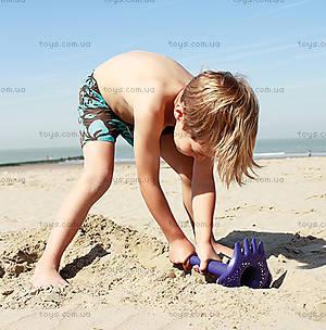 Детская игрушка TRIPLET для песка, снега, воды, 170020, toys.com.ua