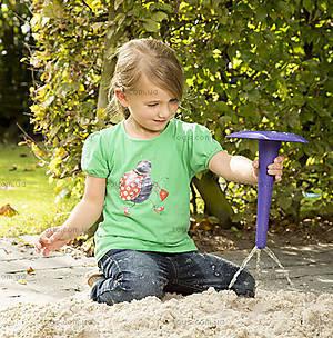 Детская игрушка TRIPLET для песка, снега, воды, 170020, toys