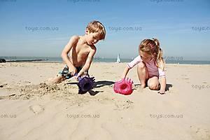 Детская игрушка TRIPLET для песка, снега, воды, 170020, іграшки
