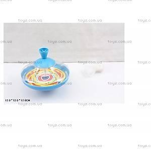 Детская игрушка «Юла», 60376038
